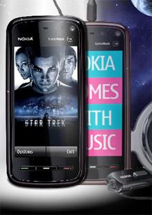 http://i.gsmarena.com/vv//newsimg/09/04/nokia-5800-star-trek/big.jpg