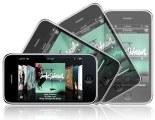 هاتف آي-فون الجيل الثاني Gsmarena_006