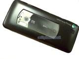 Sony Ericsson codenamed Kate
