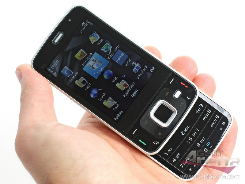 nokia symbian mobile games free downloads nokia symbian   page  2 upcomingcarshq com Nokia N80 Nokia N96